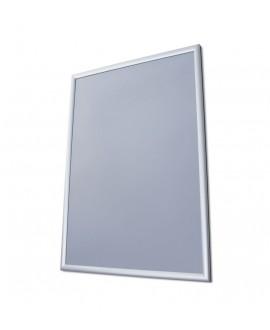 Rama zatrzaskowa 20'' x 30'' / narożnik ostry, profil 25mm