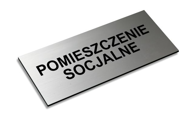 Tabliczki na drzwi Piotrków Trybunalski